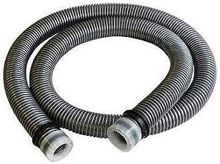 Polti M0002696 - Tubo alargador y 2?anillas para aspiradora Polti AS808, AS803, AS805, AS802, AS806, AS807
