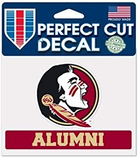 Best fsu alumni store Reviews