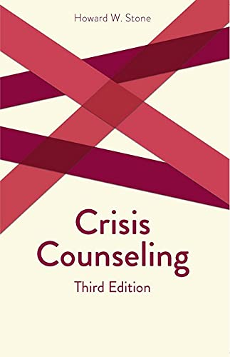 Crisis Counseling Creative Pastoral Care And Counseling Creative Pastoral Care Counseling