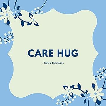 Care Hug