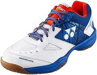 Yonex SHB 48EX Non Marking Power Cushion Badminton Shoes