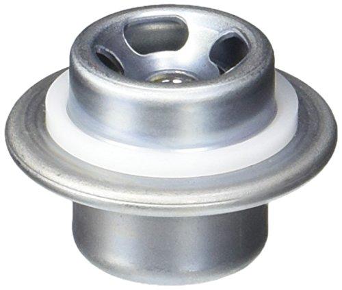 Standard Motor Products FPD56 Fuel Injection Pressure Damper