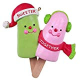 Top 10 Popsicle Ornaments