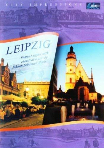 City Impressions - Leipzig