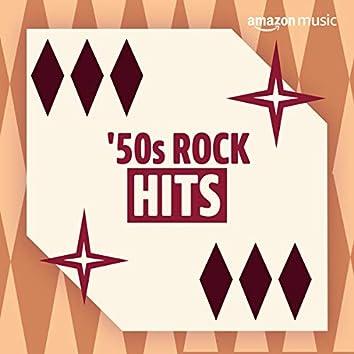 '50s Rock Hits