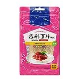 lijun Pegamento de Pescado de gelatina Hojas Hoja de Hoja de Plata Ingredientes para Hornear sin Sabor Cocinar