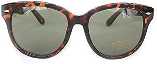 Utopiat lunettes de soleil vintage à yeux de chat écaille de tortue rétro inspirées par le style audrey hepburn