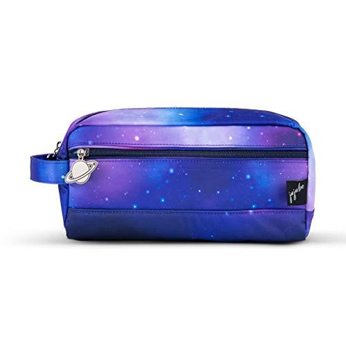 JuJuBe Be Dapper, Travel Case, Galaxy