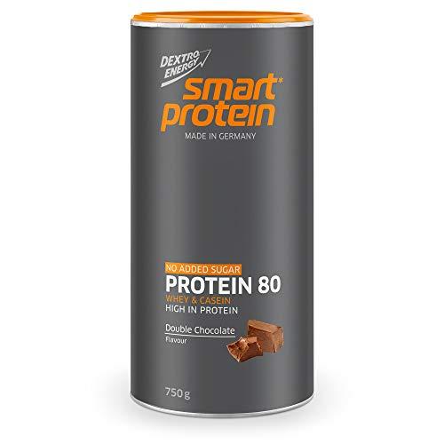 Dextro Energy Protein Variante (Schoko)