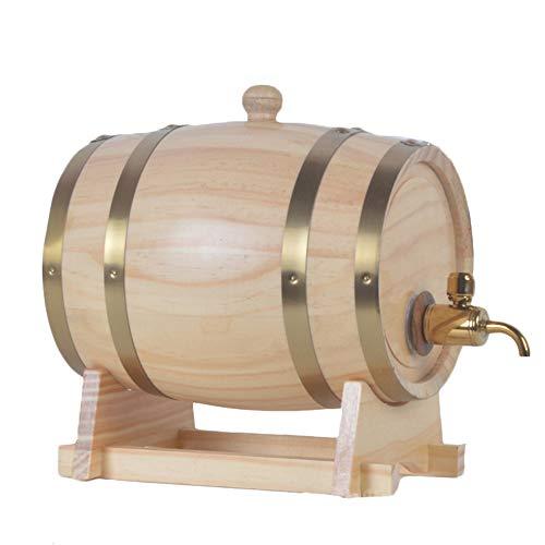 comprar whisky jack daniels 5 litros on-line