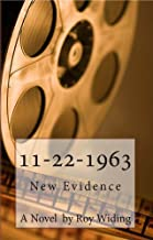 11-22-1963: New Evidence (English Edition)