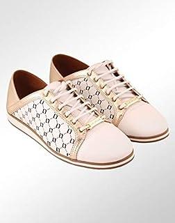 100c005ee73f9d Moda - LUZ DA LUA - Calçados / Feminino na Amazon.com.br