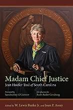 Best south carolina chief justice Reviews