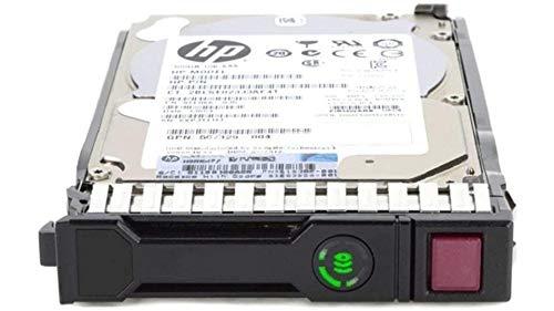 HP 881457-B21 Enterprise - Hard drive - 2.4 TB -...