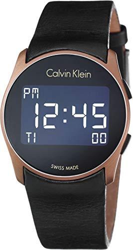Calvin Klein K5B13YC1