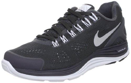 Nike MD Runner, Scarpe da Ginnastica Basse Unisex-Bimbi, Blu (Blau Blau), 19.5 EU