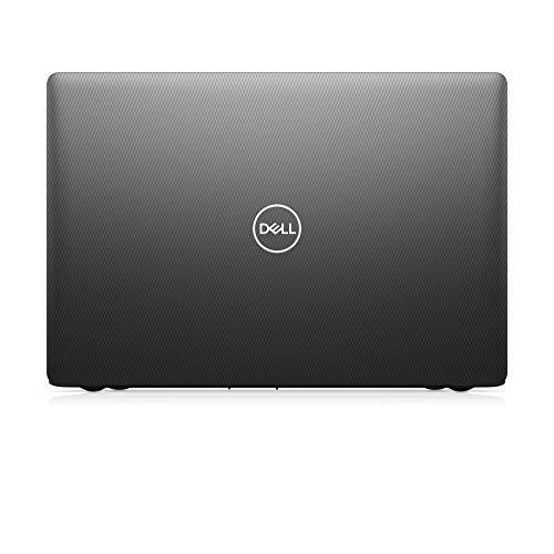 Dell Inspiron 15 3593, 15 Zoll FHD, Intel Core i5-1035G1, NVIDIA GeForce MX230, 8GB RAM, 512GB SSD, Win10