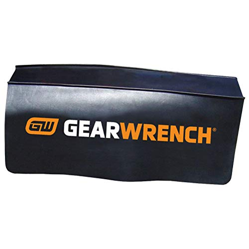 GEARWRENCH Magnetic Fender Cover - 86991
