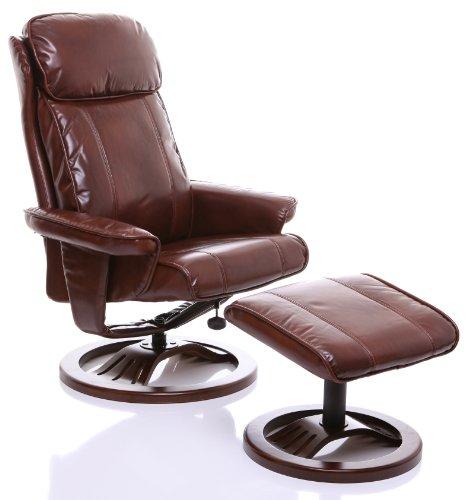 Outstanding Global Furniture Alliance Dublin Cognac Bonded Leather Short Links Chair Design For Home Short Linksinfo