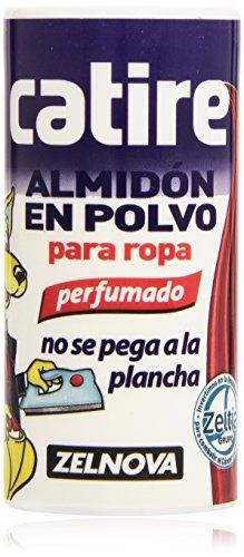 Catire - Almidon en polvo para ropa - Perfumado - 150 g