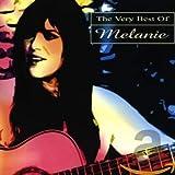 The Very Best of Melanie von Melanie