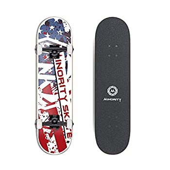 best skateboard for young kids