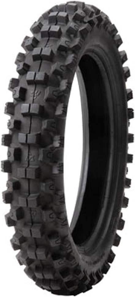EMEX T-35 Soft Intermediate Terrain OFFicial store Tire Wi New sales 100x14 90 Compatible