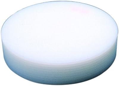 ヤマケン 積層 はがせる中華まな板 小 150mm