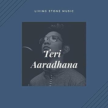 Teri Aaradhana