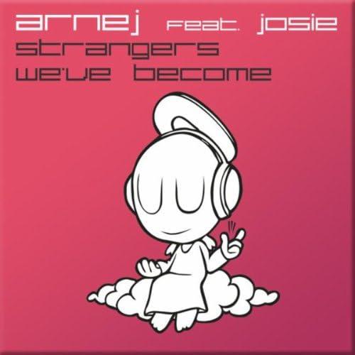 Arnej feat. Josie