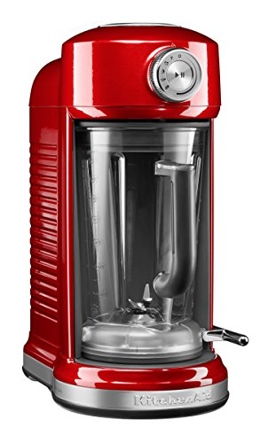 KitchenAid 5KSB5080EER 5KSB5080 Magnetic Drive Blender-Empire Rot