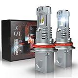 Headlight Bulbs For Cars