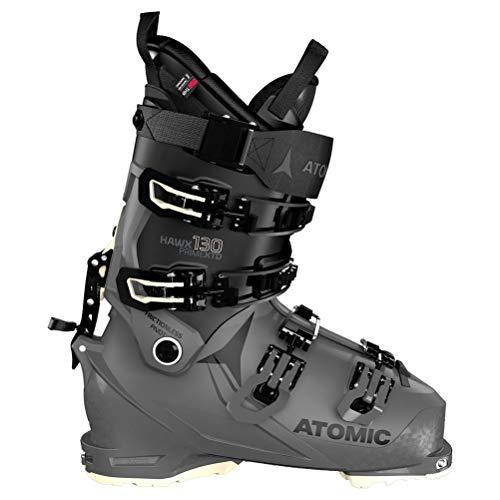 Atomic HAWX Prime XTD 130 Ski Boots 2021-27.5