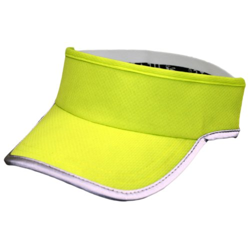 Chaqueta Kayak marca Headsweats