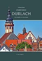 Stadtfuehrer Durlach