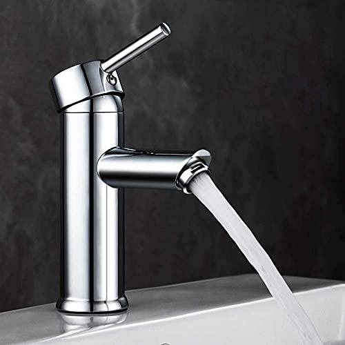 GAVAER -   Wasserhahn