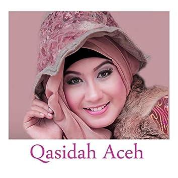 Qasidah Aceh