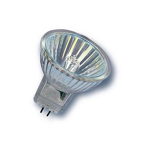 RADIUM Halogenlampe, GU4, 20 W