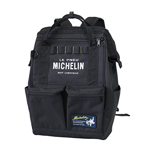 MICHELINの画像