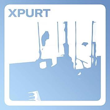 XPURT