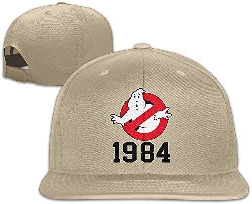 New era logotipo Trucker Cap Snapback Caps Hats tapas sombrero gorra de béisbol → S-Kull