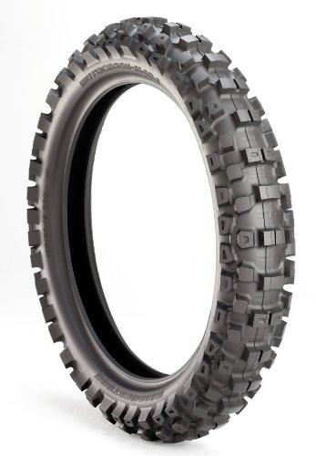 Bridgestone M404 Motocross Rear Tire 90/100-14