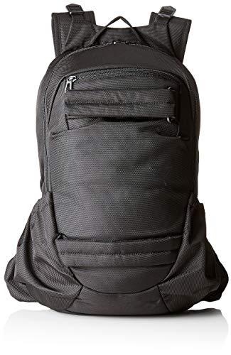 PUMA Rucksack Street Backpack, Puma Black, OSFA, 75450