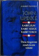 A Rabbit Omnibus (Rabbit, Run; Rabbit Redux; Rabbit Is Rich)
