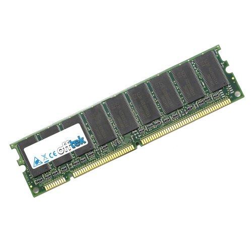 Memoria RAM de 256MB para Asus P2B-VM (PC100 - ECC) - Memoria para la placa base