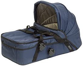 Mountain Buggy Duo Single Carrycot - Navy