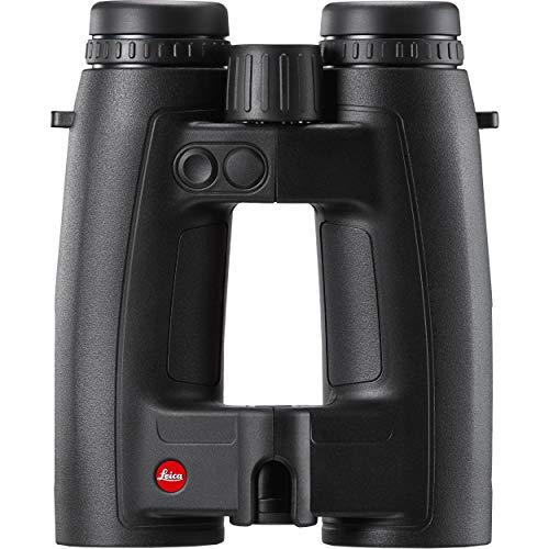 Leica Geovid 10x42 HD-R 2700 (40804), Black