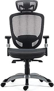 Best staples hyken chair Reviews