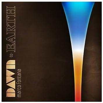 Dawn To Earth