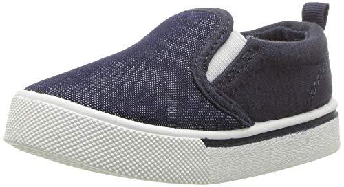 OshKosh B'Gosh Unisex-Child Austin Sneaker